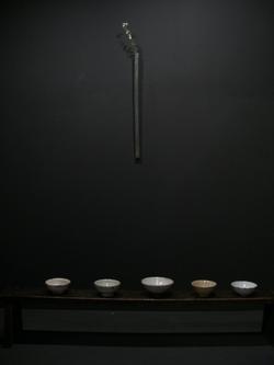 2008_337