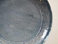 Simg_1909